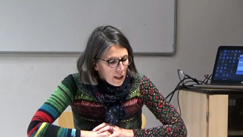 Perrine Michon