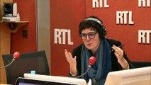 """Dupont de Ligonnès : """"Les gens sont persuadés de l'avoir face à eux"""", selon une journaliste"""