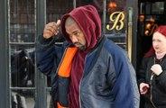 Kanye West FaceTimes terminally ill fan