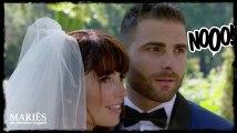 Mariés au premier regard : Florian pousse un coup de geule