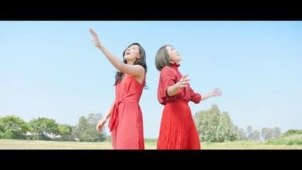 Robynn & Kendy - Shi Jie Dui Wo Men