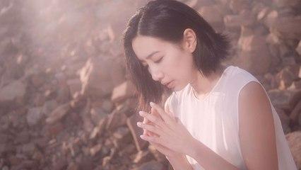 Kary Ng - Feng Ai Zhi Ming