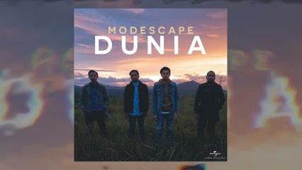 Modescape - Dunia
