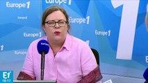 """Affaire Dupont de Ligonnès : """"La fuite est l'option la plus probable"""""""