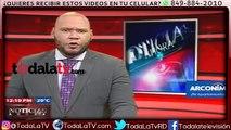 Resumen de noticias de la zona norte del país-Videos
