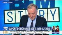 Xavier Dupont de Ligonnès reste introuvable 7 ans après la mort de sa famille