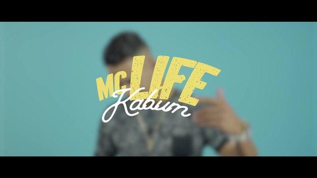 MC Life - Kabum