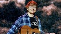 Ed Sheeran & Beyonce's 'Perfect' Tops Billboard Hot 100 for Fifth Week | Billboard News