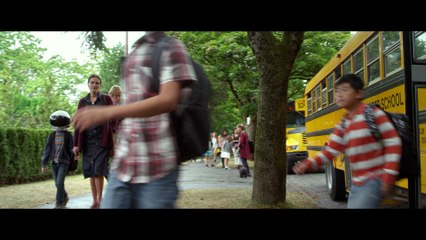 Wonder Official Trailer - Now Playing!