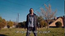 مسلسل الحفرة الحلقة 11 القسم 3 مترجم للعربية