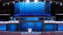 Michelle Obama praises Hillary Clinton at the DNC 2016 (Full speech)