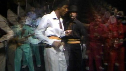 Kool & The Gang - Steppin' Out