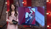 [Showbiz Korea] Seo Jihye(서지혜), Jung Haein(정해인) _ Star Picture