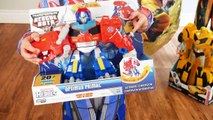 GIANT EGG SURPRISE OPENING Transformers Super Giant Surprise Egg Transformers Biggest Surprise Eggs