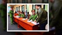 Liệu Nguyễn Tấn Dũng có cứu được Bản án T,ử H.ì.n.h mà Nguyễn Phú Trọng dành cho Đinh La Thăng
