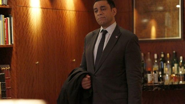 The Blacklist Season 5 Episode 11    Watch Online [NBC]