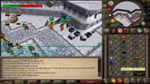 OSRS Ironman - Smithing Guide (48k smith xp/h & 70k gp/h