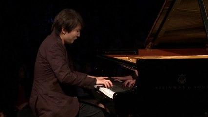 Seong-Jin Cho - Debussy: Suite bergamasque, L. 75, 3. Clair de lune