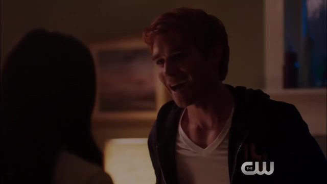 "Riverdale Saison 2 Episode 19 Streaming ""Premiere Serie"""
