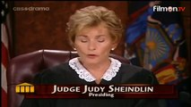 Judge Judy Amazing Cases Episodes 156