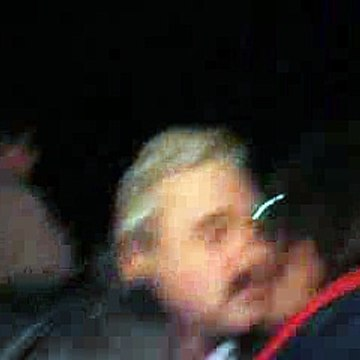Revelion Sovata 2007 - (video 4) - Szabo Eugen Mihai[1]