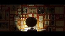 L'Île aux chiens - Wes Anderson _ Bande Annonce Trailer VOST HD _ 2018 [720p]