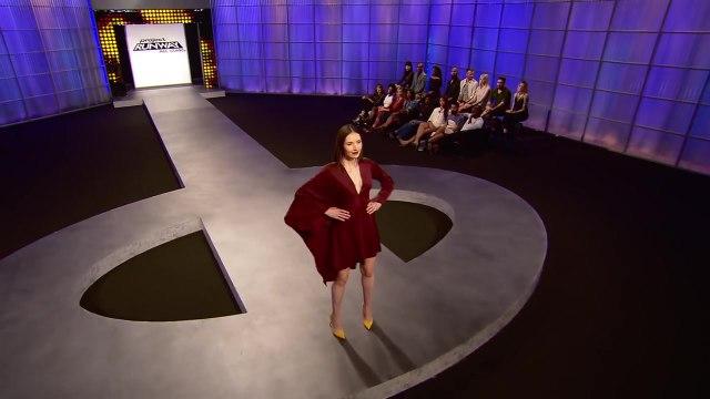 Project Runway All Stars Season 6 Episode 3 06x03 (Online Full)