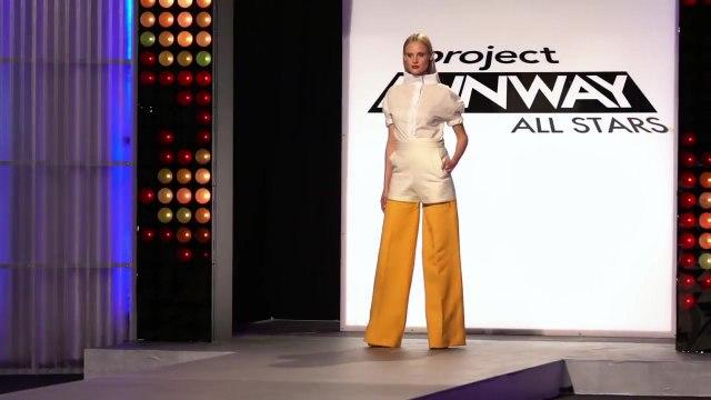S06E03 Project Runway All Stars Season 6 Episode 3 [Online Full]