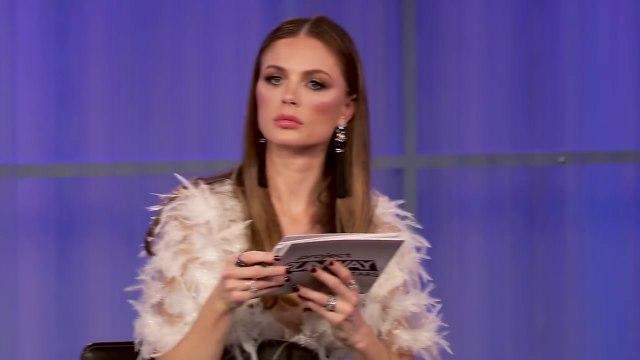 "Project Runway All Stars Season 6 Episode 3 ""Fullvideo"""