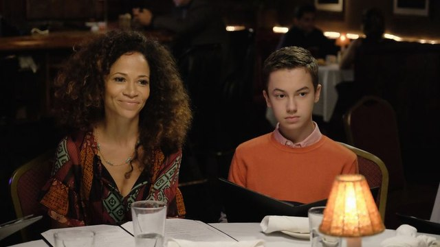 """The Fosters [S5, Ep11] Season 5 Episode 11 """"Online Streaming"""""""