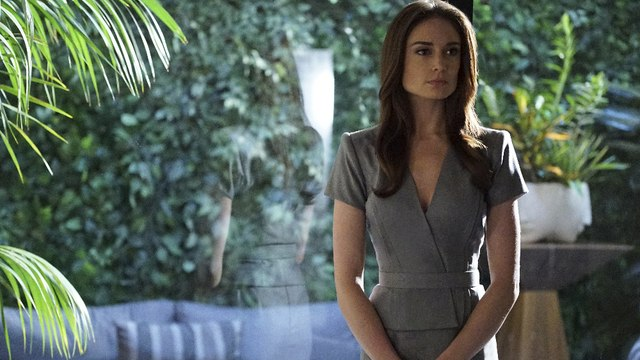 Marvel's Agents of S.H.I.E.L.D. Season 5 Episode 8 s5.ep8 - Streaming