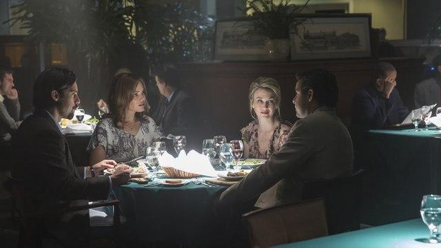 This Is Us Season 2 Episode 12 (s02e12) ~ NBC