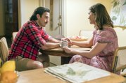 This Is Us Season 2 Episode 17 | This Big, Amazing, Beautiful Life [Official NBC]