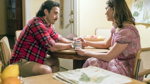 This Is Us Season 2 Episode 17   This Big, Amazing, Beautiful Life [Official NBC]