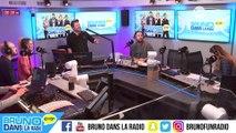 En quelle langue ça chante ?! (10/01/2018) - Best Of Bruno dans la Radio