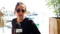 Souviens toi : rencontre avec Marie Gillain et Sami Bouajila