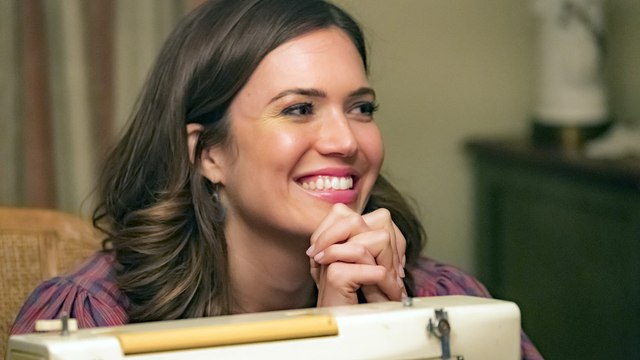 This Is Us Season 2 Episode 12 Full (Official NBC)