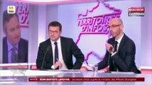 """Zap politique – Sécurité routière : """"On ne veut pas des recettes en plus"""" selon la ministre des Transports (vidéo)"""