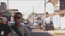 Comores, PRÉPARATION DES ASSISES NATIONALES