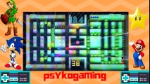 psykogaming live pac-man championship editon dx+ (10/01/2018 14:43)