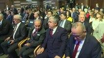 Zeybekci: 'En büyük sıkıntımız verdiğimiz destekleri anlatamamak' - İZMİR