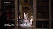 CATWALKS Saison 2 avec Inna Modja - Collections Croisières #1 I Une exclu ELLE Girl !