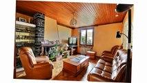 A vendre - Maison - LES CLAYES SOUS BOIS  (78340) - 7 pièces - 127m²