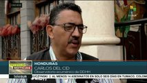 teleSUR Noticias: Cuba reitera falta de pruebas sobre ataques sónicos