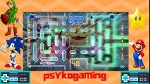 psykogaming live pac-man championship editon dx+ (10/01/2018 16:14)