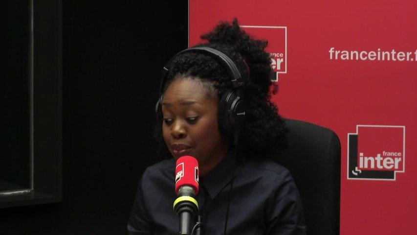 Une lettre d'amour, il y a 25 ans - La chronique de Roukiata Ouedraogo
