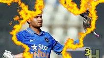 ICC U-19 Cricket World Cup 2018 : India Under 19 Team Squad Announced