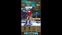 Lara Croft: Relic Run - Christmas Update