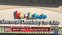 Dental chain to pay multi-million dollar settlement for False Claims Act allegations