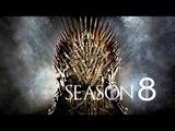 Game Of Thrones Season 8 Cast Photos Reveal Huge Spoiler